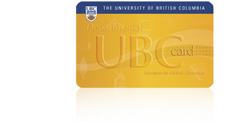 ubccard-departmental