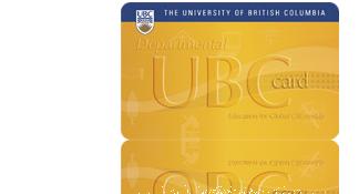 ubccard-departmental
