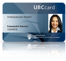 ubc-card2 (1)